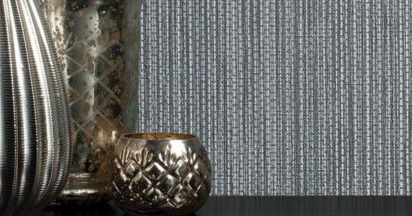 Tekstil Tabanli Duvar Kagidi